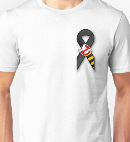 GB Tribute Ribbon Ver.2 (No Face) Unisex T-Shirt