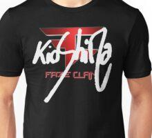 FaZe kioShiMa | CS:GO Pros Unisex T-Shirt