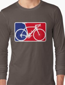 Dogma Long Sleeve T-Shirt