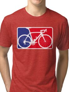Dogma Tri-blend T-Shirt