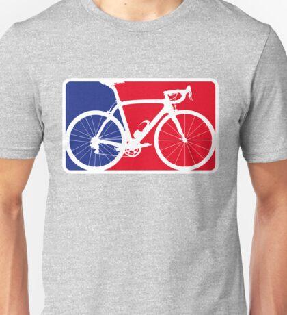 Dogma Unisex T-Shirt