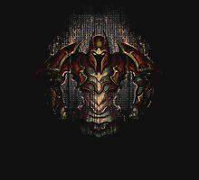 Dragon Knight Unisex T-Shirt