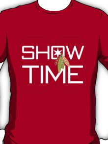 Show Time T-Shirt
