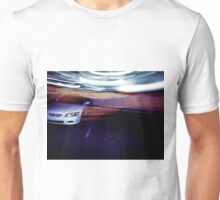 5787 Unisex T-Shirt