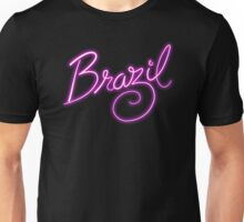Brazil (1985) Movie Unisex T-Shirt