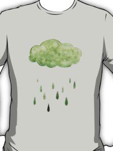 Acid Rain  T-Shirt