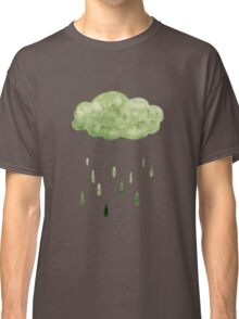 Acid Rain  Classic T-Shirt
