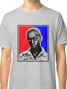 George Junius Stinney Jr. Classic T-Shirt