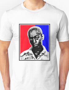 George Junius Stinney Jr. Unisex T-Shirt