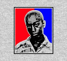 George Junius Stinney Jr. Classic T-Shirt
