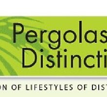 pergolas by PergolasD