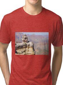 Grand Canyon Tri-blend T-Shirt