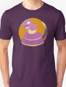 Ekans - Basic Unisex T-Shirt