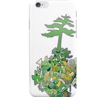Tree Life iPhone Case/Skin