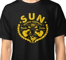 Sun Records Classic T-Shirt