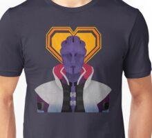 N7 Keep - Aria Unisex T-Shirt