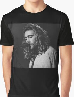 Matt Corby Graphic T-Shirt