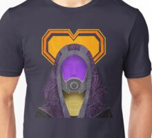 N7 Keep - Tali Unisex T-Shirt