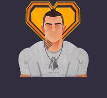 N7 Keep - James Unisex T-Shirt