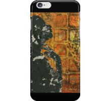 Freedom to Pray Whenever I Want iPhone Case/Skin