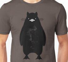 The Penguatypus Unisex T-Shirt