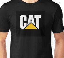 Caterpillar Unisex T-Shirt