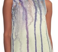 Abstract.28 Contrast Tank