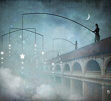 Nightmakers by ChristianSchloe