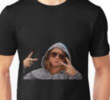 Poehler, what's good? Unisex T-Shirt