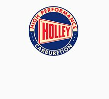 Holley Unisex T-Shirt