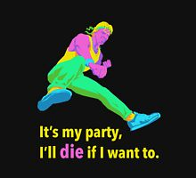 It's My Party Unisex T-Shirt