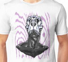 Tyrannosaurus Rex: Male Unisex T-Shirt