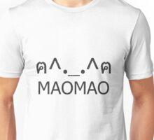 MaoMao: 02 Unisex T-Shirt