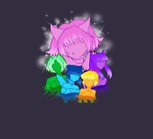 Tokyo Mew Mew Sweet Unisex T-Shirt