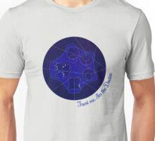 Trust Me, I'm the Doctor Unisex T-Shirt
