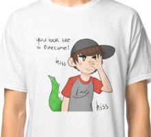 Leafy~ Classic T-Shirt