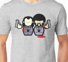 Killers Unisex T-Shirt