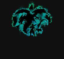 Heart of a Dragon Unisex T-Shirt