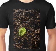 Hops On Rye Unisex T-Shirt