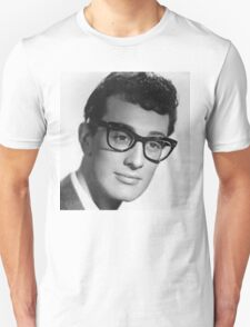 buddy holly T-Shirt