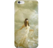Fantasy * Wall Art iPhone Case/Skin