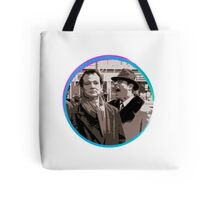 Ned Tote Bag