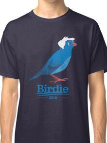 Birdie Sanders - bernie sanders Classic T-Shirt