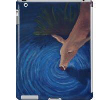 Dear iPad Case/Skin