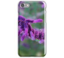 The way forward iPhone Case/Skin