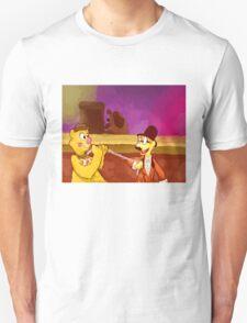Dancing Bears T-Shirt