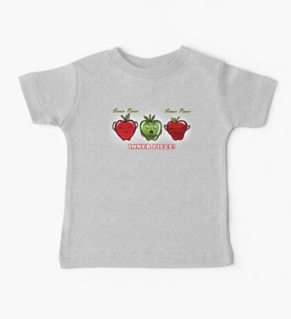 Inner Piece Kids Clothes