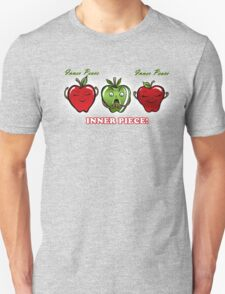 Inner Piece T-Shirt