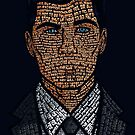 Sterling Archer - Quotes by 666hughes