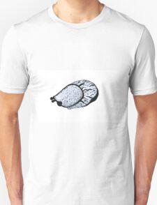 Luke i'm your father Unisex T-Shirt